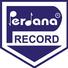 Cover Profil Perdana Record Official