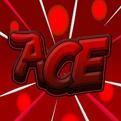 Ace TM