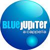 Blue Jupiter