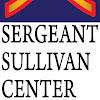 Sergeant Sullivan