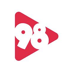 98Live
