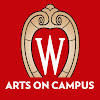 UW-Madison Division of the Arts
