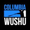 Columbia Wushu