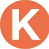 Kelosa Ibiza Selected Properties