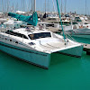 Phenix Sailing