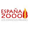 España2000