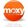 MoxyStation