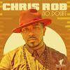 Chris Rob