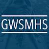 GWSMHS