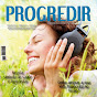 Revista Progredir