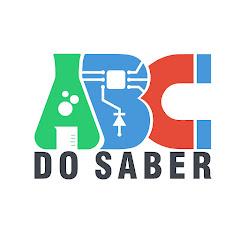 ABC do Saber