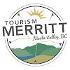 Tourism Merritt