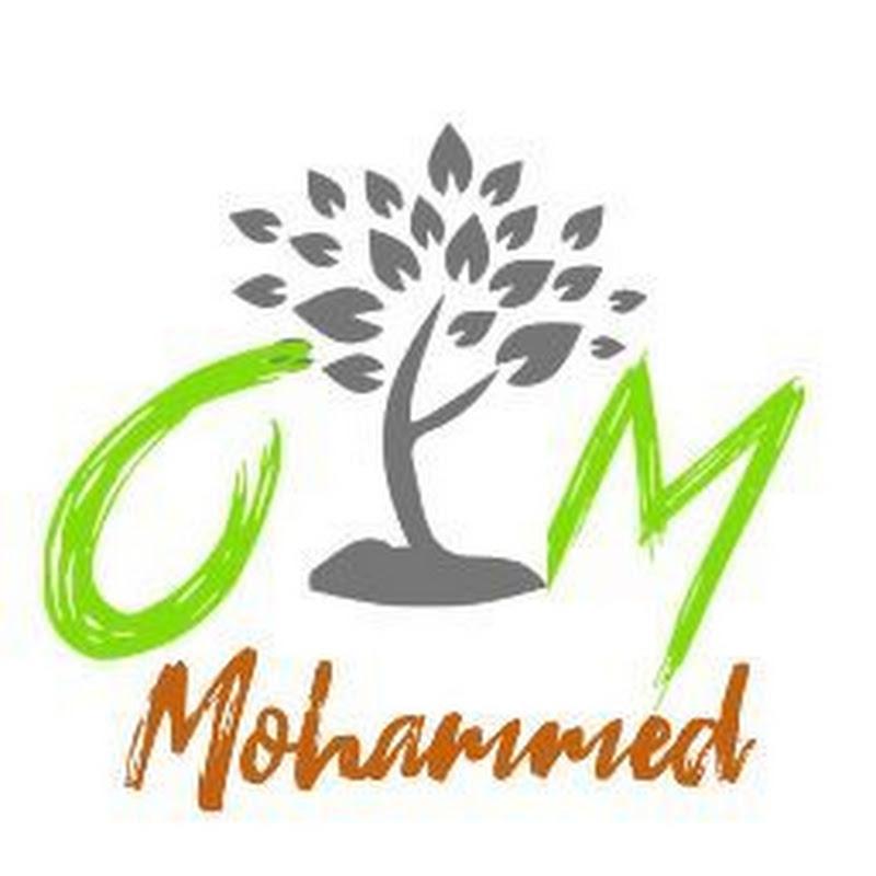 Om Mohammed