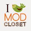 Mod Closet