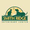 Smith Ridge
