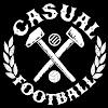 Casual Football