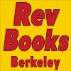 Revolution Books, Berkeley