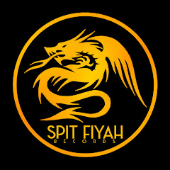 SPIT FIYAH RECORDS, INC