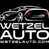 Wetzel Auto