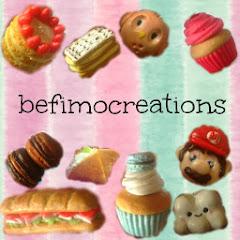 befimocreations