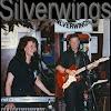 SilverwingsBand