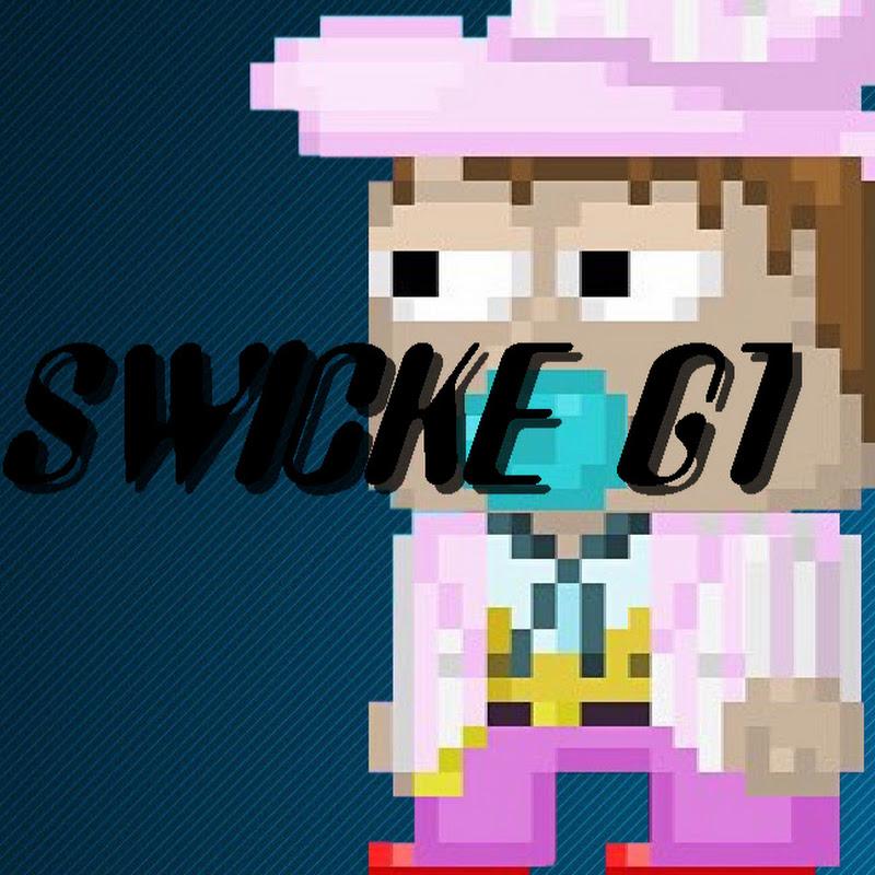 Swicke GT