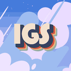 Indie Games Searchlight