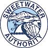 SweetwaterAuthority