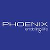 Phoenix Medical Systems