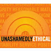 Unashamedly Ethical