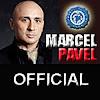 Marcel Pavel