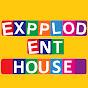 Expplod