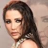 Myriam Atallah