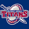 Detroit Mercy Athletics