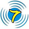 K7Clips Kanaal 7