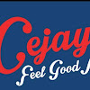 Cejay Feel Good Music