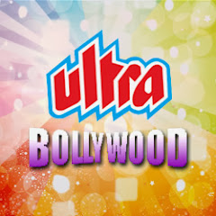 Ultra Bollywood's channel picture