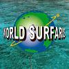 WorldSurfarisJapan