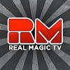Real Magic TV