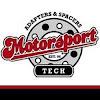 MotorsportTech