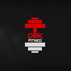 OBK Fitness