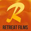 RETREAT FILMS OFFICIAL VIDEO CHANNEL