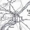 Toledos Attic