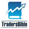 TradersBible
