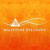 Milestone Belanova