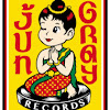 JunGrayRecords