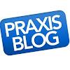Medienpädagogik Praxis-Blog