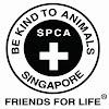 SPCA Singapore