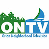 Orion Neighborhood Television