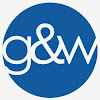G & W Advertising Agency